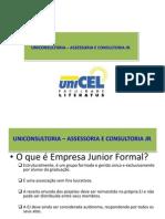 _Portifólio-1