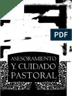 Clinebell Howard Asesoramiento y Cuidado Pastoral