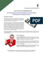 ADM 373 - Liquidación y Cálculo de Remuneraciones