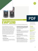 EWP3200