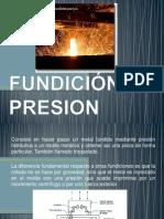 FUNDICIÓN A PRESION(1)