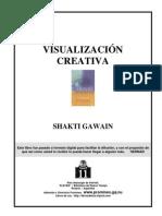 6928747 Shakti Gawain Visualizacion Creativa