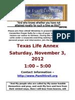TEC Prayer Rally 11-3-12 v.3