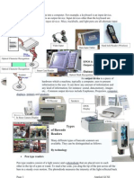 2b Hardware&Software