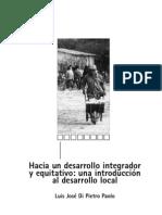 Articulo Di Pietro Desarrollo Local[2]