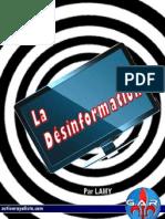 La désinformation