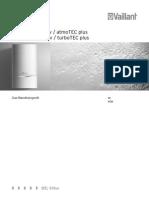 Bedienungsanleitung_atmoTEC_turboTEC