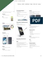 Samsung GALAXY Note2- Samsung Mobile