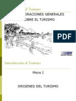 introduccionalturismo-090512065812-phpapp02