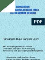 5. RBSL