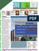 Corriere Cesenate 35-2012