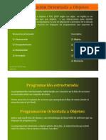 POO [Modo de compatibilidad].pdf