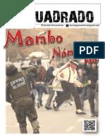 Chicuadrado_5,_2012