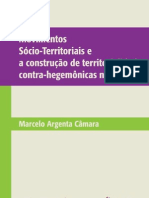 Marcelo Argenta