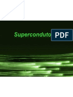 Supercondutores[1]