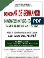 programaBERENARGENTGRAN(12/10/08)
