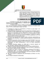 04199_11_Decisao_nbonifacio_PPL-TC.pdf