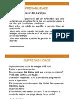 palestraempregabilidade-101006084706-phpapp02
