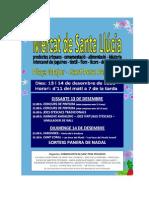 programaMERCATSANTALLUCIA08