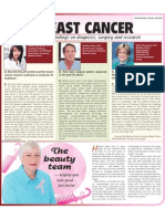 Healthlink Experts Share Findings