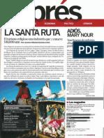 EXPANSION_Bimbo Muerde El Paleton[1]