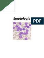 COMPLETO Ematologia