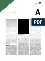 Diccionario - Ciencia y Tecnología