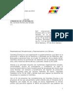 Intervención ante el congreso 2 de octubre 2012 vf