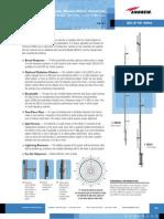 Db 224 Data Sheet (Andrew)