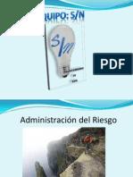 Administracion Del Riesgo Rev2