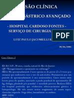 cancergastricoavancado.pdf