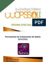 Oficina Sphinx_COOPSSOL [Modo de Compatibilidade]