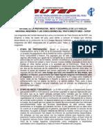 informe-de-la-x-hni-01-09-2012-121001230131-phpapp01