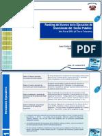 ranking de inversiones - Eguren.pdf