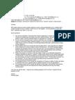 Email BCGov EmergencyPlanning4RadioactiveFallout 2011-03-12