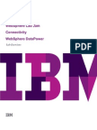 LabJam - WebSphere DataPower Labs