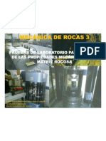 MecánicadeRocas3