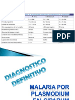 Caso_malaria Terminado [Recuperado]