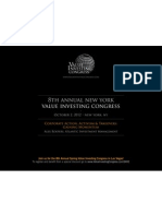 Roepers-ValueInvestingCongress-100212