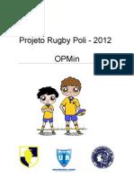 Projeto_OPMin