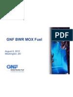 GNF_on_MOX_LUAs_NRC_meeting_882012.pdf