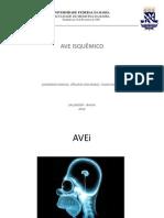 NEURO AVC.pptx