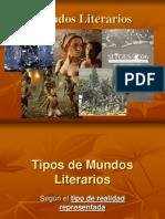 mundosliterarios-090915170700-phpapp02