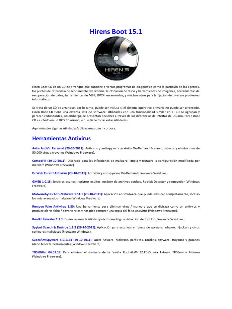 2.5.6.0 FRANCAIS IMGBURN TÉLÉCHARGER EN