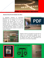 Vigilia 2 de octubre.pdf