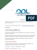 Manual Opl Hdd-na