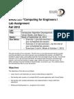 ENGG 233 - Lab 02 -Fall- 2012_final