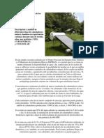 colectores solares tablas comparativas e informacion diversa- cubasolar.docx