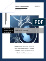 Analisis de Fourier - Fund. Telecomunicaciones1