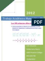 Matematica III-TA-Julio Valderrama 2011201738 UDED Huacho